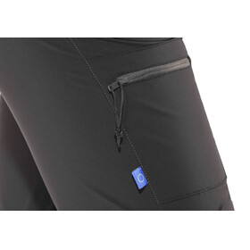 Directalpine Cruise Pant Ladies black